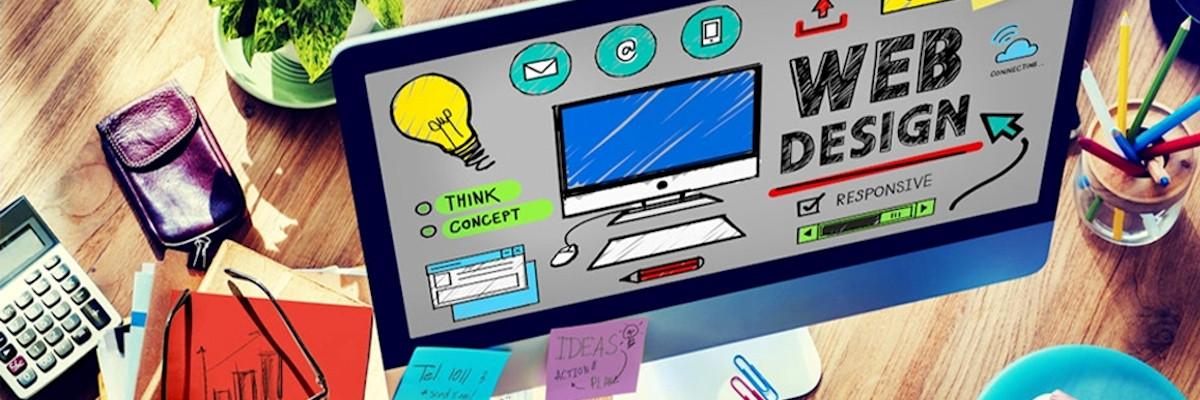 Τεχνικός Εφαρμογών Πληροφορικής (Πολυμέσα - Web Designer / Developer - Video Games)